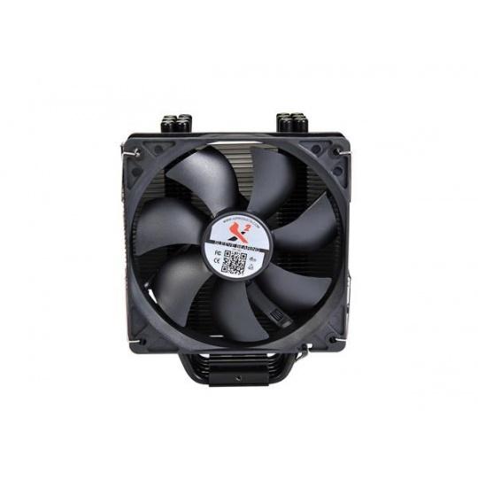 SPIRE X2 CPU chladič ECLIPSE ADVANCED 992, univerzální