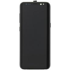 Galaxy S8 (G950) - výměna LCD displeje