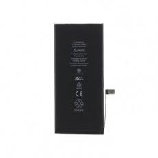iPhone 7 Plus - výměna baterie