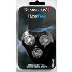 REMINGTON SPR XR XR1330, XR1350, XR1370, XR1390