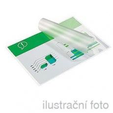 Laminovací fólie-kapsy A5/250mic (2x125), lesklé
