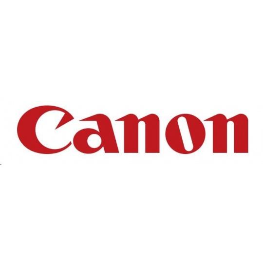 Canon Plain Pedestal Type-S2