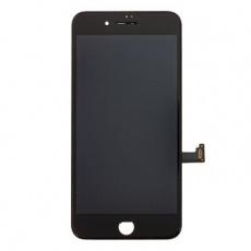 iPhone 8 Plus - výměna LCD displeje