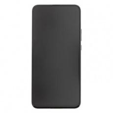Huawei P Smart Z - výměna LCD displeje s rámem ORIGINÁL