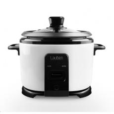 Lauben Rice Cooker 1000WB - rýžovar