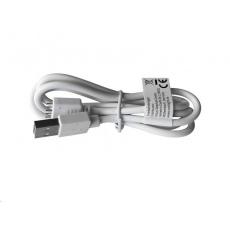 Cololight Strip prodlužovací kabel napájení (pro maximální délku pásku)