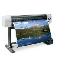 Xerox Papír Photo Paper Gloss 195 1067x30m (195g/30m)