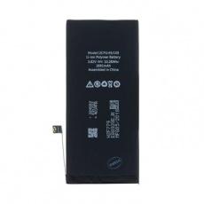 iPhone 8 Plus - výměna baterie
