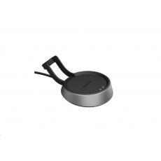 Jabra nabíjecí stojánek USB-C pro Evolve2 85, černá