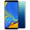 Galaxy A9 2018 (A920)