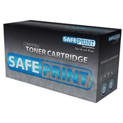 SAFEPRINT kompatibilní toner Ricoh 402810 | Black | 15000str
