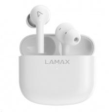 LAMAX Trims1 White