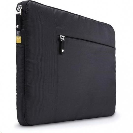 """Case Logic pouzdro TS115K pro notebook 15"""" a tablet 10,1"""", černá"""