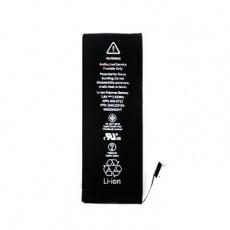 iPhone 5S - výměna baterie