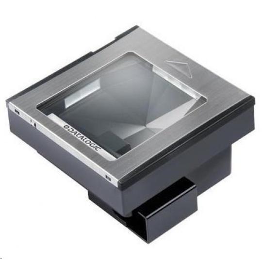 Datalogic Magellan 3300HSi, 1D, multi-IF