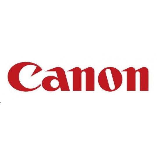 Canon PAPÍR FINE ART FA-SM1 A3 25