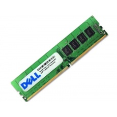 NPOS – Dell Memory Upgrade - 32GB - 2Rx4 DDR4 RDIMM 3200MHz  - Sold with server only !, R440, R540, R640, R740, T440