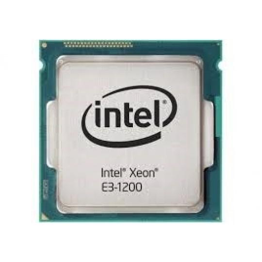 CPU INTEL XEON E3-1265L v4, LGA1150, 2.30 GHz, 6MB L3, 4/8, tray (bez chladiče)
