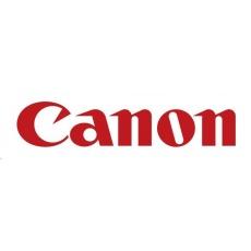 Canon Roller Back-up for imageRUNNER C7055