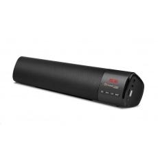 Technaxx soundbar MusicMan mini BT-X54, BT, FM, Micro SD, 1800 mAh