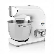 ETA Gratus Max III. 0028 90061 Kuchyňský robot