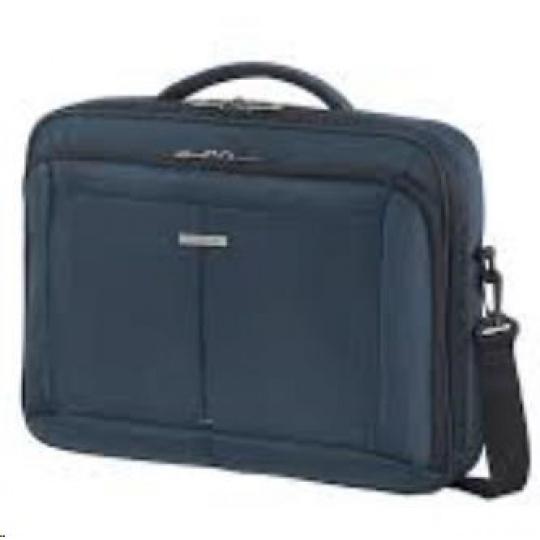 "Samsonite GUARDIT 2.0-OFFICE CASE 15.6"" BLUE"