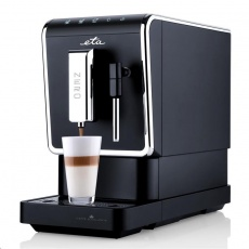ETA Nero 5180 90000 automatické espresso
