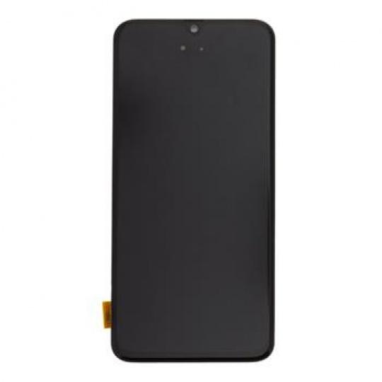 Samsung Galaxy A40 (A405) - výměna LCD displeje