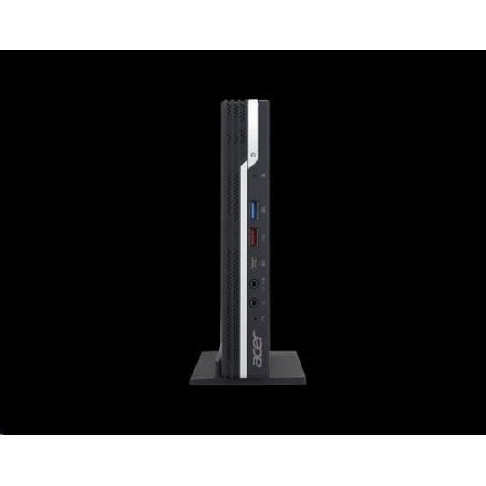 "ACER PC Veriton VN4660G - i5-9400T, 256 GB M.2 SSD + free 2.5"" slot, 8GB DDR4,UHD Graphics 630,W10P"
