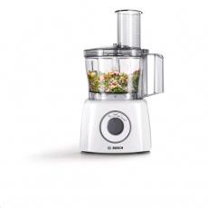 BOSCH MCM3200W kuchyňský robot
