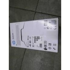 HP All-in-One Deskjet 2720 (A4, 8,5/6 ppm, USB, Wi-Fi, BT, Print, Scan, Copy) - Pošk BOX - nepoužito