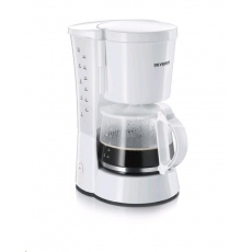 SEVERIN KA 4478 kávovar