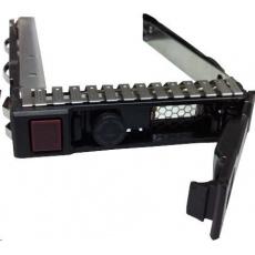 "HP HDD 2.5"" HotSwap Tray SATA/SAS HPE G8/G9/G10 ( 651687-001 651699-001 KIT252)"