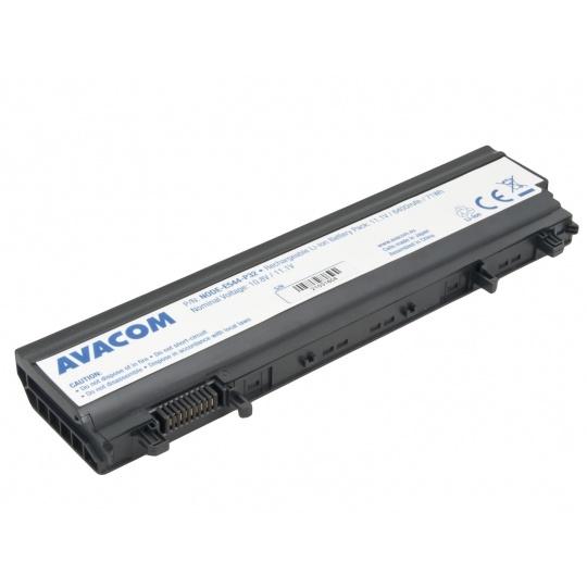 AVACOM baterie pro Dell Latitude E5440, E5540 Li-Ion 11,1V 6400mAh 71Wh