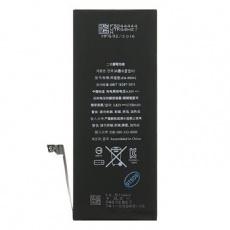iPhone 6S Plus - výměna baterie