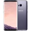 Galaxy S8+ (G955)