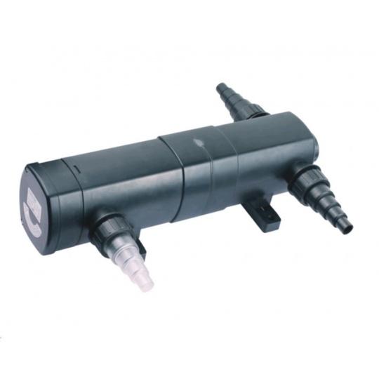 Marimex lampa UV Steril Pool