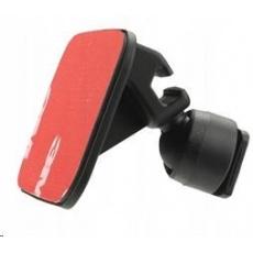 Mio lepicí držák pro kamery Mio MiVue řady C3xx, 7xx (bulk)