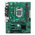 ASUS MB Sc LGA1151 PRIME H310M-C R2.0, Intel H310, 2xDDR4, VGA, mATX