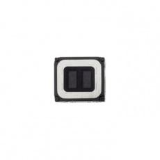 Huawei P10 Lite - výměna sluchátka