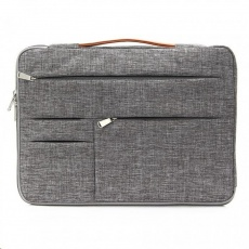 Umax Laptop Bag 13/14