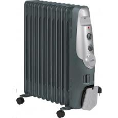 AEG RA 5522 olejový radiátor