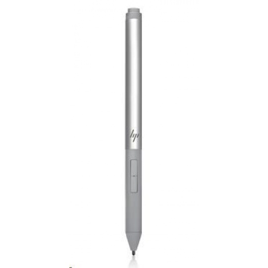 HP Rechargeable Active Pen G3