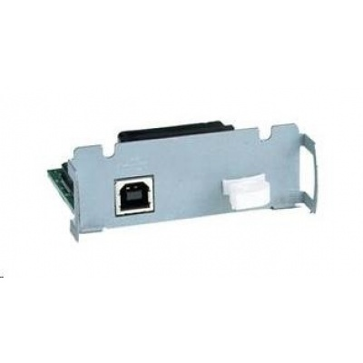 Star Micronics interface IF-BDHU07 TSP700/II//800/650/TUP500-USB roz.