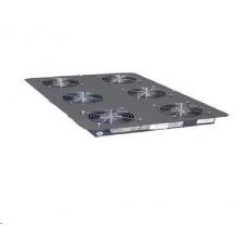 HP 10000 Rack Roof Mount Fan (110V) Kit