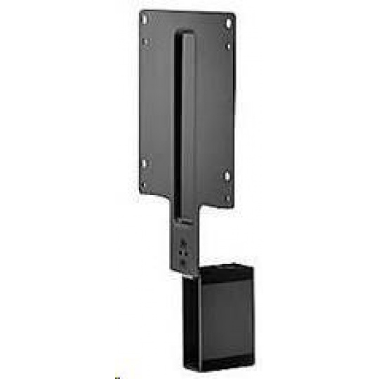 HP B500 PC Mounting Bracket (Držák na Desktop Mini PC/TC a lcd zXX 27+)