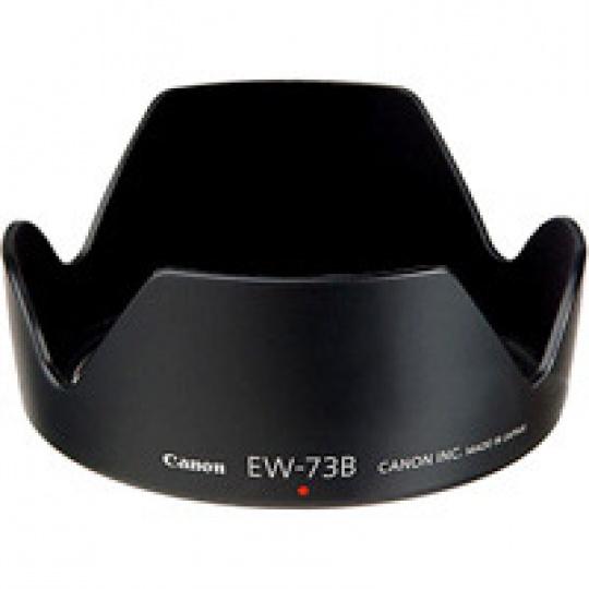 Canon EW-73B sluneční clona