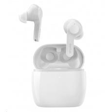 EARFUN bezdrátová sluchátka Air TW200W, bílá