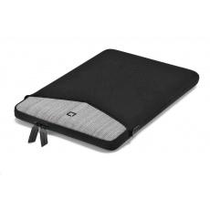 DICOTA Code Sleeve 15, grey