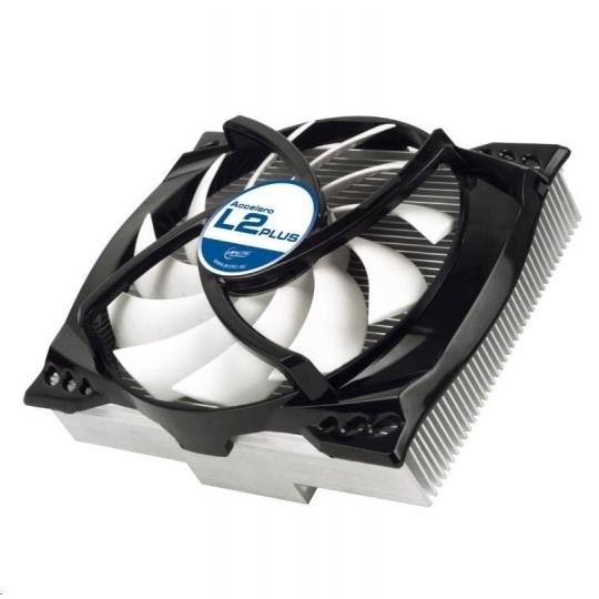 ARCTIC chladič pro grafické karty Accelero L2 Plus